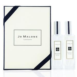 Jo Malone 2 pc Gift set