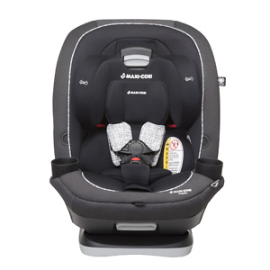 MAXI-COSI® Magellan 5-in-1 Convertible Car Seat