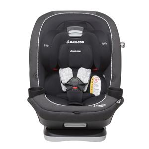 MAXI-COSI® 5-in-1 安全座椅