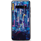 Seoul Augmented LED Case for Samsung