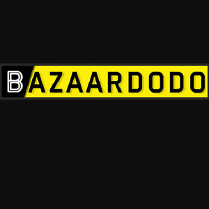 Bazaardodo: To get 30% off for all phone cases