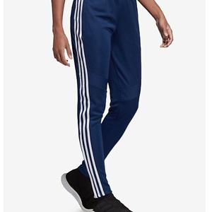 adidas Women's Tiro ClimaCool® Soccer Pants