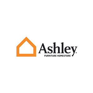Ashley Furniture: White Sale! Save up to 50% OFF