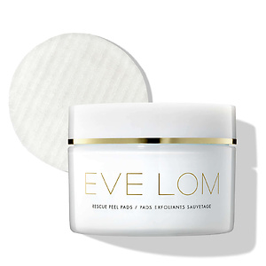 Eve Lom Rescue Peel Pads - Exclusive