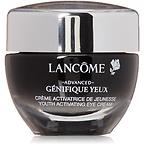 Lancome 兰蔻小黑瓶眼霜,0.5 oz