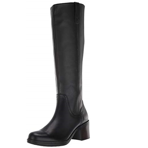 Clarks Women's Hollis Moon Knee High Boot