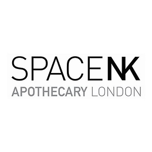 Space NK US: Up To 70% Off Holiday Sale