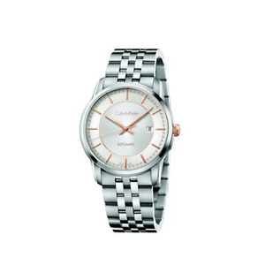 CALVIN KLEIN Infinite  Men's Watch
