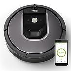 iRobot Roomba 960次顶级扫地机器人
