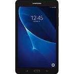 Samsung SM/T280NZKAX Galaxy Tab A Tablet 7