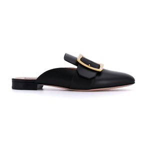 BALLY Janesse slippers