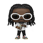POP! ROCKS MIGOS TAKEOFF POP!
