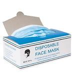 PRO-SAFE Nuisance Mask