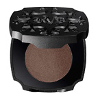 Brow Struck Dimension Powder