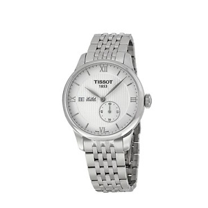 Tissot Le Locle Automatic Silver Dial Men's Watch T006.428.11.038.00 Tissot Le Locle Automatic Silver Dial Men's Watch T006.428.11.038.00 Tissot Le Locle Automatic Silver Dial Men's Watch T006.428.11.038.00 Tissot Le Locle Automatic Silver Dial Men's Watch T006.428.11.038.00 TISSOT Le Locle Automatic Silver Dial Men's Watch
