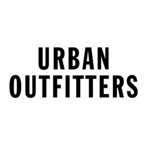 Urban Outfitters:extra 50% OFF sale