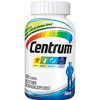 Centrum Men (200 Count) Multivitamin