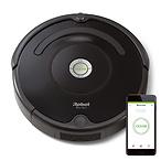 iRobot® Roomba® 675