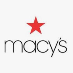 macys: macys.com President Day Sale
