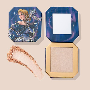ColourPop Horse & Carriage Pressed Powder Highlighter 25% OFF