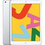 Apple iPad平板电脑,10.2吋,128GB款