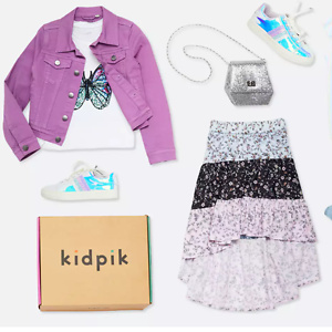 Kidpik: Save up to 30% OFF on Sale Items