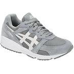ASICS Men's Gel-Lique Running Shoes