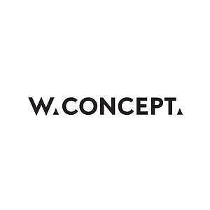 W Concept: RAIVE / AMONG / URAGO Sale Up to 50% Off + Extra 15% Off