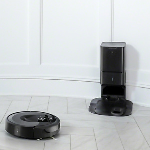 iRobot: 精选产品最高立减$160