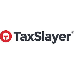 TaxSlayer: 35% OFF Your Federal Tax Return