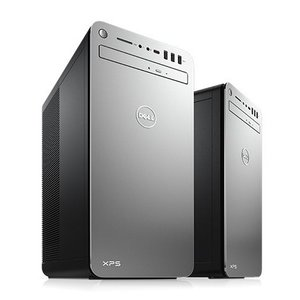 Dell Home Systems: Dell President Day XPS/G Desktop Sale