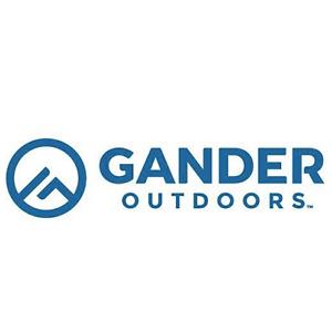 Gander Outdoors: 精选户外装备低至5折