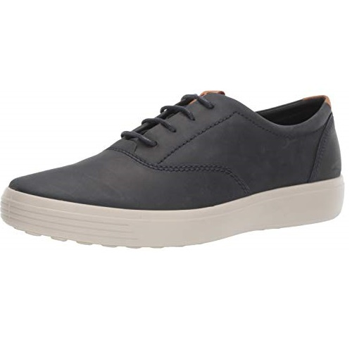 ECCO Men's Soft 7 CVO Sneaker
