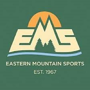Eastern Mountain Sports: Extra 20% off Outlet Items
