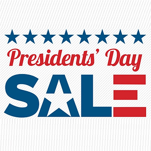 Bob's Stores: Presidents' Day Sale! Up to 80% OFF Sale