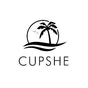 CUPSHE: $10 OFF Orders over $85