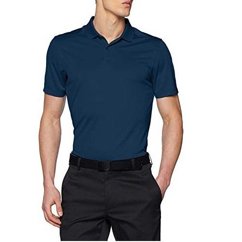 史低价!Nike 耐克 男士 高尔夫球 短袖保罗衫