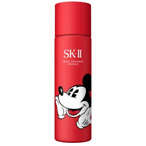 Mickey Mouse Facial Treatment Essence Lunar New Year Edition 2020 ($309 VALUE)