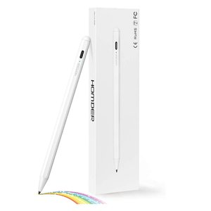 Amazon: Homder 2nd Gen Active Stylus Compatible