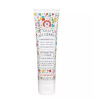 Pure Skin Face Cleanser Limited Edition