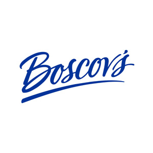 Boscovs: Save up to 85% OFF on Winter Clearance Sale