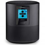 Bose Home Speaker 500智能音箱