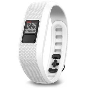 Buydig: Garmin Vivofit 3 Activity Tracker Fitness Band