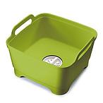 JOSEPH JOSEPH 清洗槽滤水器 洗菜篮 刷碗盆