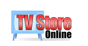 go to TV Store Online