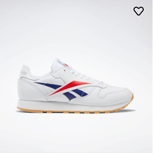 Reebok CLASSIC LEATHER VECTOR MEN'S SHOES
