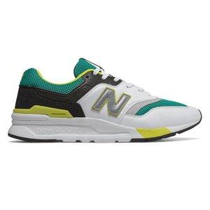 Joe's New Balance Outlet: New Balance Men's 997H Shoes