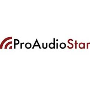 ProAudioStar: Guitar Closeout Deals! Save up to 55% OFF