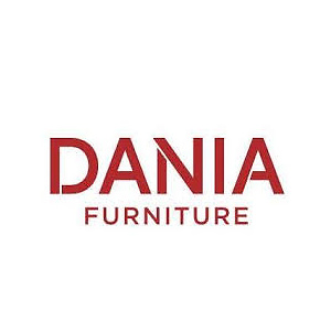 Dania Furniture:  PRESIDENTS' DAY SAVINGS! Extra 20% Off Clearance