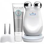 NuFACE Trinity Facial Trainer Kit + Trinity ELE Attachment